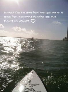 www.seastarpaddleboards.com
