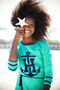 Styling by Robyn Goldberg. Photo by Denise Crew. Bless The Child, Child Love, Every Child Matters, Tommy Hilfiger Kids, Foto Shoot, Kids Fashion, Preppy Fashion, Beauty Pageant, Pretty Baby