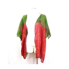https://www.etsy.com/listing/221871754/silk-kimono-jacket-gypsy-jacket-gift-for?ref=listing-shop-header-3
