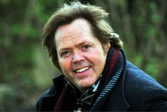 Jimmy Osmond talks new tour coming to Princess Theatre, Torquay | Plymouth…