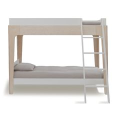 Shop AllModern for All Kids' Beds for the best selection in modern design.  Free shipping on all orders over $49.