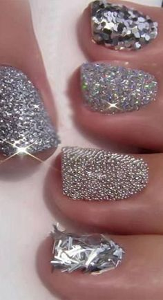 Look at that #sparkle!