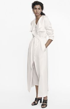 Image result for hm conscious collection 2015