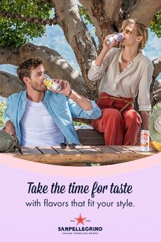 Find the perfect dose of quality citrus and vibrant fruit juices in each can, available in three exciting flavors. Fitness Fashion, New Fashion, Fashion Outfits, Fasion, Charro Quinceanera Dresses, Sparkling Drinks, Casual Chic Summer, Mens Boots Fashion, Beastie Boys