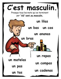 To Learn French Kids Learning Videos For Beginners French Expressions, French Language Lessons, French Language Learning, French Lessons, Spanish Lessons, Spanish Language, Learning Spanish, French Flashcards, French Worksheets