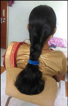 Long Silky Hair, Super Long Hair, Twin Braids, Braids For Long Hair, Beautiful Braids, Beautiful Long Hair, Long Indian Hair, Blonde Hair Black Girls, Hair Flow