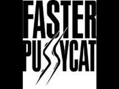 House Of Pain - Faster Pussycat