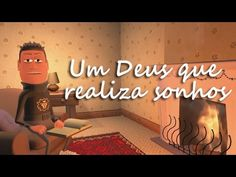 O SEU SOFRIMENTO - ANIMA GOSPEL - YouTube