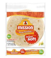 Image result for soft taco