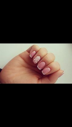 Convenience Store, Nails, Convinience Store, Finger Nails, Ongles, Nail, Manicures