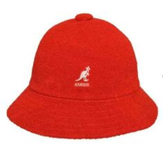2f358d0d Bucket hat Hat Stores, Love Hat, Fresh Haircuts, Bucket Hat, Baseball Hats