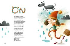 Śmiechu warte on Behance