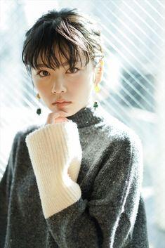 小芝風花 Beautiful Japanese Girl, Beautiful Eyes, Asian Woman, Asian Girl, Pretty Asian, Japanese Models, Japan Fashion, Asian Beauty, Cute Girls
