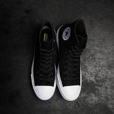 7039d88b103 269 Best Shoes images
