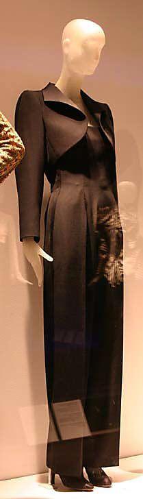 YSL, 2000-2001