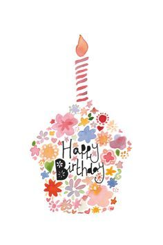 Birthday wishes for all my contributors and friends born in JUNE, Hope you have an amazing day filled with love, joy, and happiness always, May all your wishes and dreams come true. XOXO Premla M