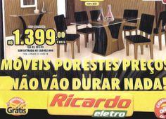 Um título mal pensado e está feito: uma pérola da propaganda brasileira!  #PerolasDaPropaganda #Brasil #Diversao #Propaganda #TudoMKT #TudoMarketing