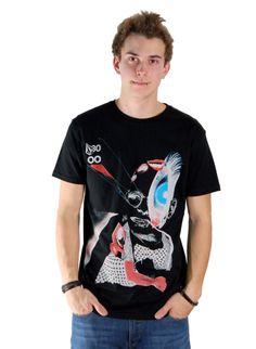 VOLCOM VOLCOMETER T-SHIRT BLACK www.fourseasonsclothing.de  #volcom #shirt #art #print #new #t-shirt