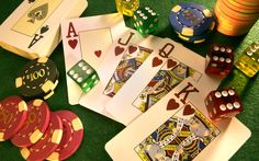 """Its time to play your favorite game online at """"M777 Live Casino"""". Make your day enjoyable with your friends now. Come and join the exclusive #games online."""