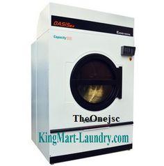 Phân phối máy sấy công nghiệp công nghệ Nhật 50kg