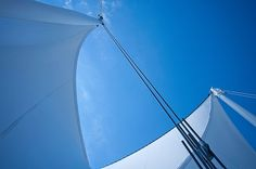 Sails 600
