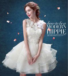 8cfbc6e9a4e6c ウェディングドレス ドレス 結婚式 披露宴 刺繍  プリンセスライン