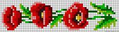 A54922 - friendship-bracelets.net