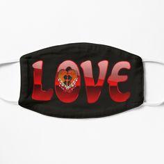 keyword: Secret of Love and Abbundance von Herogoal | Redbubble Secret Of Love, Beautiful Words, Belt, Wellness, Yoga, Accessories, Abstract, Face, Fashion