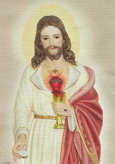 Jesus-001-w.jpg (500×710)