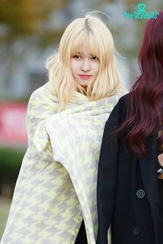 Momo is perfect..(lots of Momo spam coming through) XD