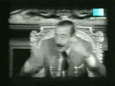 74a - La última dictadura militar - La represión (2/2) (Canal Encuentro)