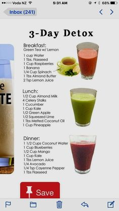 Perfect  detail!  smoothie recipes prep Click the link to find out more. smoothie recipes prep Smoothie Detox Plan, Detox Diet Drinks, Detox Smoothies, Natural Detox Drinks, Healthy Juice Recipes, Healthy Detox, Healthy Juices, Healthy Smoothies, Healthy Drinks