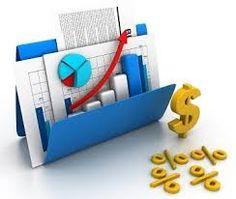 Con Plus500.es ganar dinero es cuestión de tiempo - http://www.fusion-online.com.ar/con-plus500-es-ganar-dinero-es-cuestion-de-tiempo/