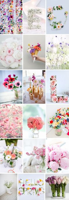 Pinterest Mood Boards, Floral Tie, Table Decorations, Plants, Diy, Natural, Flowers, Bricolage, Do It Yourself