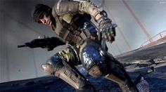 CoD Advanced Warfare images - Bing Images