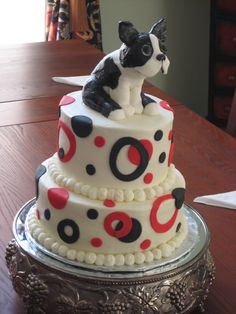happy birthday boston terrier - Google Search #Boston #Terrier #petshirt https://www.sunfrogshirts.com/search/?7833&cId=0&cName=&search=boston+terrier