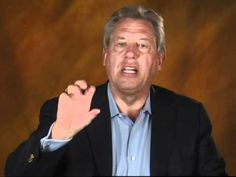 DYNAMIC: A Minute With John Maxwell, Free Coaching Video