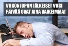 Finland, Lol, Baseball Cards, Humor, Memes, Funny, Quotes, Inspiration, Friday