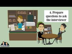 Job interview Guidelines   The Leading 5 Position Interview Suggestions You Will need To Pay Focus To - http://LIFEWAYSVILLAGE.COM/how-to-find-a-job/job-interview-guidelines-the-leading-5-position-interview-suggestions-you-will-need-to-pay-focus-to/