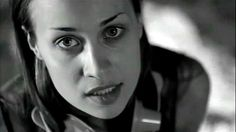 Fiona Apple - Across the Universe... Peace in the midst of the storm... xo