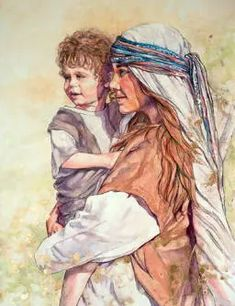 50+ Stunning Pictures of Jesus Christ — Altus Fine Art Baby Jesus Pictures, Pictures Of Jesus Christ, Family Pictures, Jesus Walk On Water, Jesus Calms The Storm, Agony In The Garden, Childlike Faith, Lds Art, Doctrine And Covenants