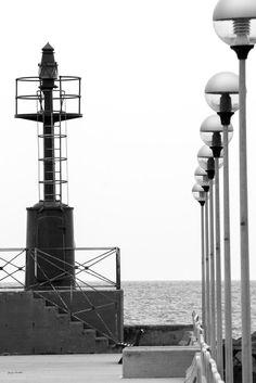 Faro by giorgio.paroletti