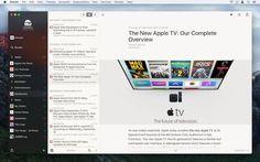 Reeder 3 Mac Full download for mobile. Download Reeder 3 Mac Full full version. Reeder 3 Mac Full for Mac, iOS and Android. Last version of Reeder 3 Mac Full