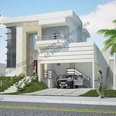 Projeto residencial. Alphaville. Álvaro Ribeiro - Projetos e treinamentos (65 96253286). #arquiteto #arquitetura #projetos #residencia #alphaville #alphavillecuiaba #condominio #condominioalphaville #arquitetoalvaroribeiro