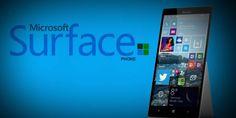 Microsoft Surface téléphone sort en septembre pour ciblé l'iPhone 7 ? - http://www.01news.fr/microsoft-surface-telephone-sort-en-septembre-pour-cible-liphone-7/ #Microsoft, #MicrosoftSurface, #WindowsPhone