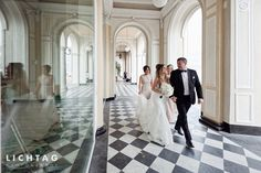 Documentary Wedding Photographer on Lake Garda, Lake Como, Lake Maggiore in Italy and in Switzerland. Destination Wedding Photographer available worldwide. Destination Wedding Photographer, Documentaries, Amy, Father, David, Wedding Photography, Wedding Dresses, Fashion, Pai