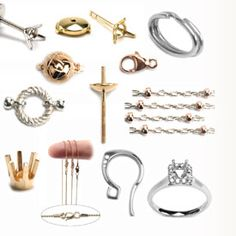 Home - OttoFrei.com : Jewelry Tools & Findings  Since 1930