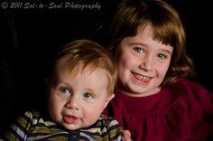Sweet Love! Senior Portraits, Family Portraits, Light Of Life, Banff, Love Is Sweet, Maternity, Photoshoot, Photography, Beauty