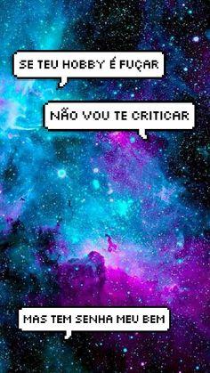 Wallpaper Tela de Bloqueio!! Papel de parede para senha!! Segue aí q tem muuitooo mais!!  ♡ @Wallpaper Tumblr