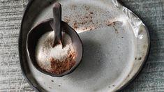 ----------------------------------------------------------#ceramics #clay #pottery #art  #craft #contemporaryceramics #tableware #breakfast #keramik #handmade #mugs #tea #teacup #coffee #pourovercoffee #pourover #céramique #homedecor #claycrits #lifestyle #contemporarycraft #kitchen #portland #oregon #madeinaskutt #cerámica #陶瓷 #smallbusiness #handandfire @claycrits ----------------------------------------------------------